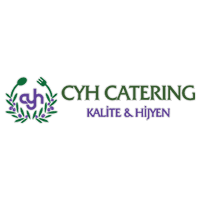 Ceyhan Catering