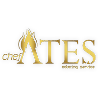 Chef Ateş Catering