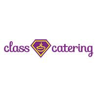 Class Catering Yemek Sanayi