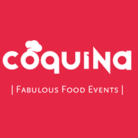 Coquina Fabulous Food Events