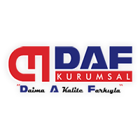 DAF KURUMSAL