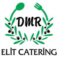 DMR Elit Catering