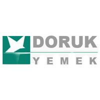 DORUK YEMEK