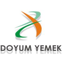 DOYUM PAR-KOL HAZIR YEMEK