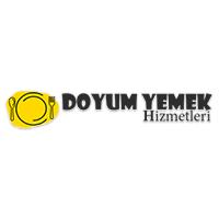 DOYUM YEMEK