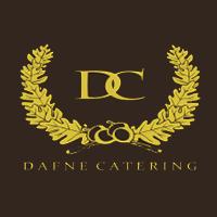 Dafne Catering