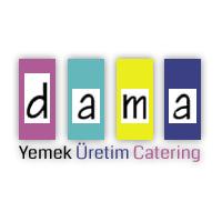 Dama Yemek Üretim Catering