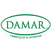 Damar Yemekçilik & Catering