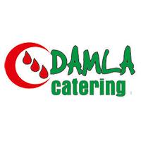 Damla Catering