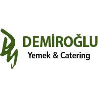 Demiroğlu Yemek&Catering