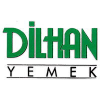 Dilhan Yemek
