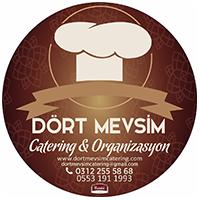 Dört Mevsim Catering