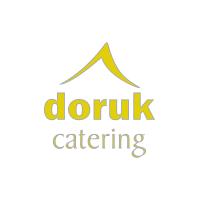 Doruk Catering