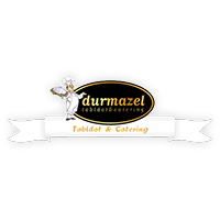 Durmazel Tabldot Catering