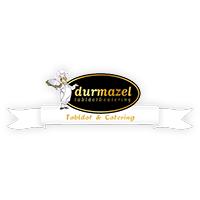 Durmazel Tabldot Catering