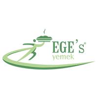 EGE's Yemek