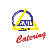 END Yemek & Catering