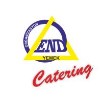 END Yemek & Catering