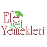 Efe Set Yemekleri