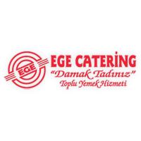 Ege Catering Ersin Güler