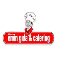 Emin Gıda & Catering