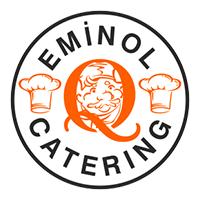 Eminol Catering