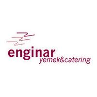Enginar Yemek & Catering