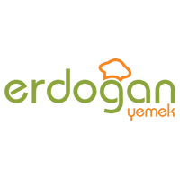 Erdoğan Yemek