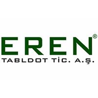 Eren Tabldot