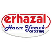 Erhazal Catering