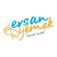 Ersan Yemek