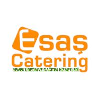 Esaş Catering