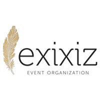 Exixiz Event Organization