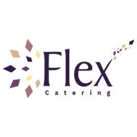 Flex Catering