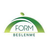 Form Beslenme Ve Danışmanlık Ltd. Şti