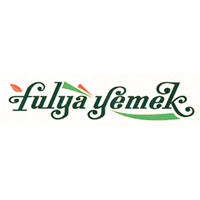 Fulya Yemek