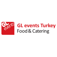 GL Events Food & Catering