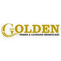 GOLDEN Yemek & Catering