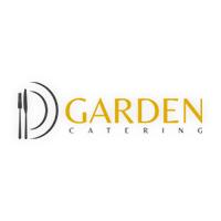 Garden Yemek