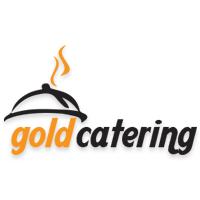 Gold Yemek Sanayi Ve Ticaret A.Ş