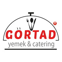 Görtad Yemek & Catering