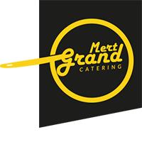 Grand Mert Catering