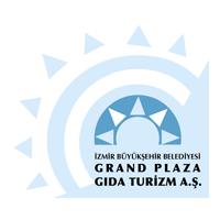 Grand Plaza A.Ş.
