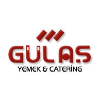 Gülaş Yemek & Catering