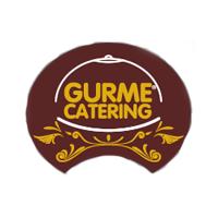 Gurme Catering