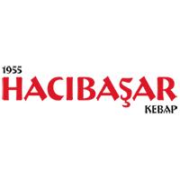 HACIBAŞAR