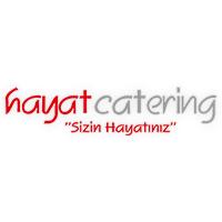 Hayat Catering & Organizasyon