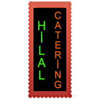 Hilal Catering