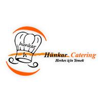 Hünkar Catering