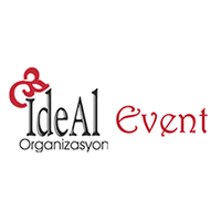 İdeal Organizasyon Event